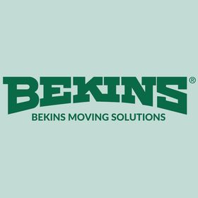 Bekins Moving Solutions
