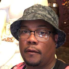 Malik Tate