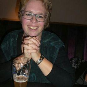Crista Vaessens-van Oosterwijk
