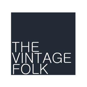 Vintage Folk