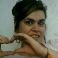 Mirta Delgado