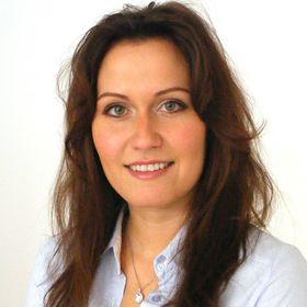 Zuzana Podolská