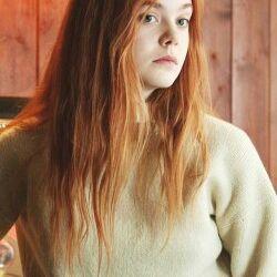 Lissa Mak