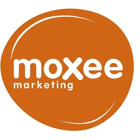 Moxee Marketing