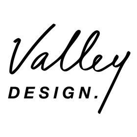 Valley Design