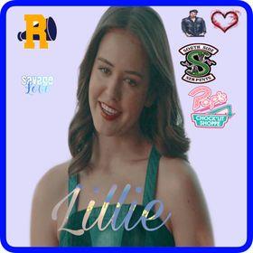 Laura Schuyler