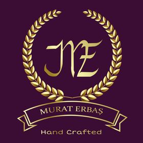 abb08e6b2573 Murat Erbas Handcrafted Shoes (muraterbasshoes) on Pinterest