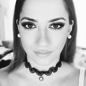 Sofia Maniou