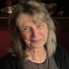 Jennifer Shaffery