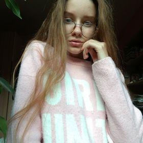 Veronika Sabolová