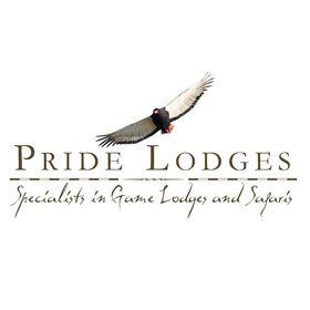 Pride Lodges