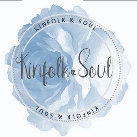 Kinfolk&Soul