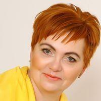 Hana Šimková