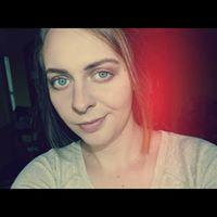 Justyna Bartel