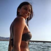 Alessandra Bandarelli