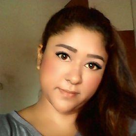 Sheena Ramsuroop
