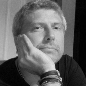 Juan Mildenberger