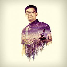 Rizal Maulana