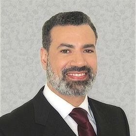 Alaa Haddad