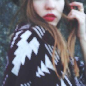 Izia Everday