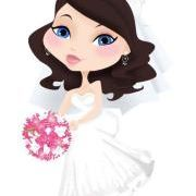 WeddingGirl dot Ca
