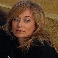 Margarida Alexandre