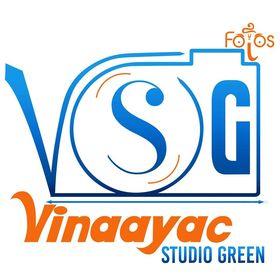 VSGFotos