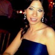 Elif Gunay