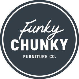 Funky Chunky Furniture Ltd