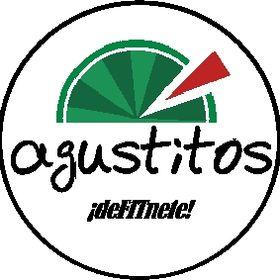 Agustitos