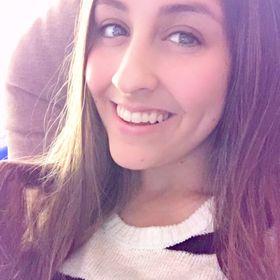 Karine Dal Maso