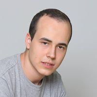 Nikolas Klementovič