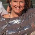 Heidi Ballinger