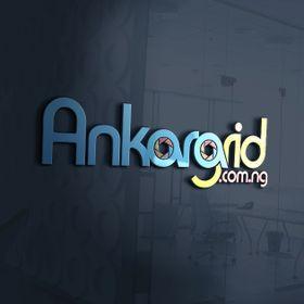Ankaragrid