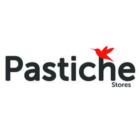 PasticheStores