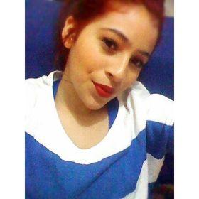Valeria Agudelo
