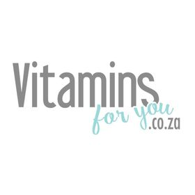 Vitamins For You