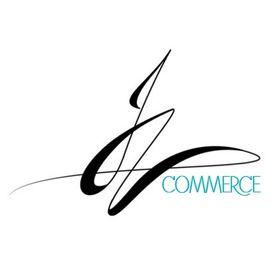 JV Commerce