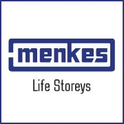 Menkes Developments