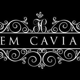 Fem Caviar