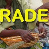 FairtradeRoute