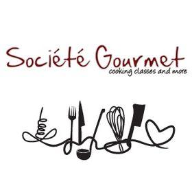 Société Gourmet Romania