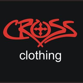 Cross Clothing