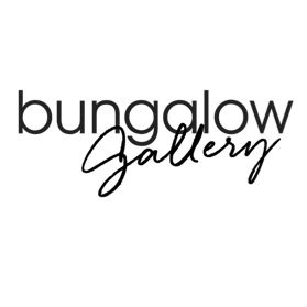 Bungalow-Gallery .com