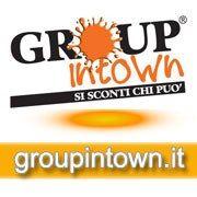 Groupintown.it
