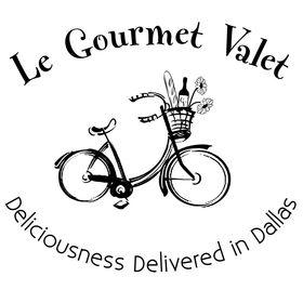 Le Gourmet Valet