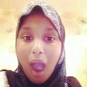 Ashaa Ali