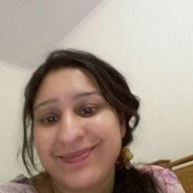 Dildeep Kaur