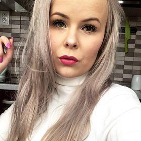 Miška Kolářová