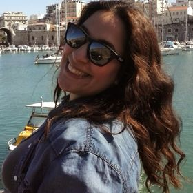 Antonia Mara
